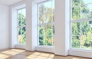 Fenster Holz Kunststoff Vergleich : feststehende fenster g nstig kaufen fensterversand ~ Indierocktalk.com Haus und Dekorationen