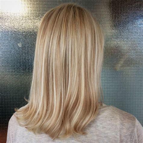 25  parasta ideaa: Vaaleat Hiukset Pinterestissä   Blondit