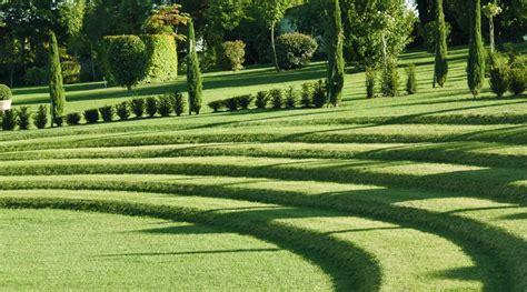 chambres d hotes en théâtre de verdure les jardins du chaigne