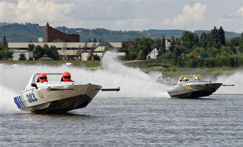 Jet Boat For Sale Peace River by Weaver 2016 Peace River Gold Cup Jet Boat Races Peace