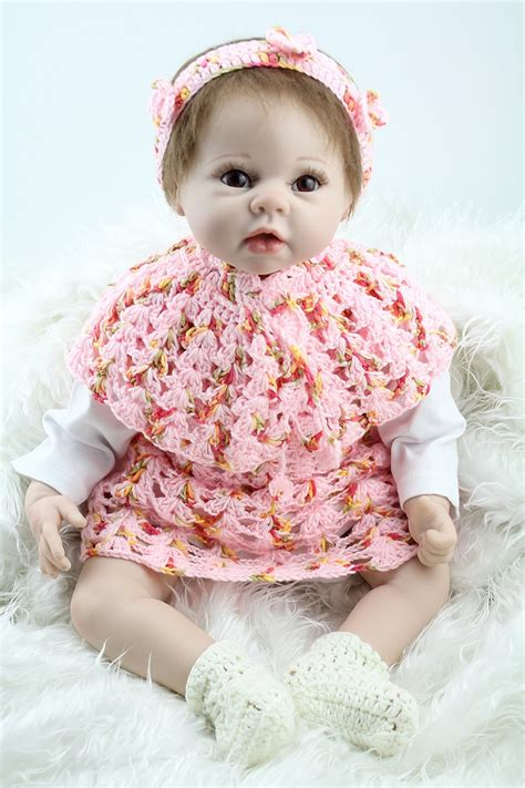 Online Buy Wholesale Top Baby Dolls From China Top Baby