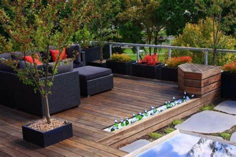 Australian Backyard - backyard ideas australia pdf