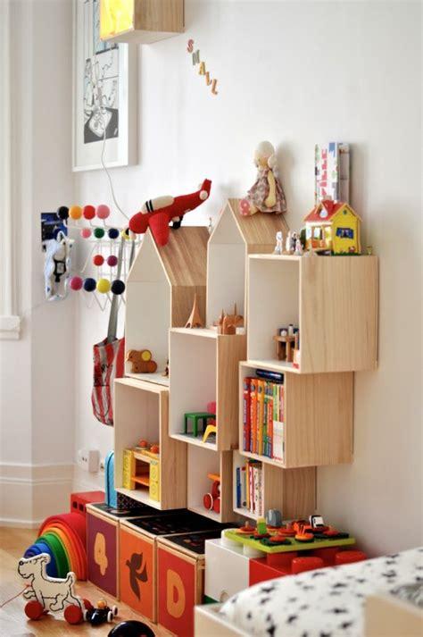 comment ranger une chambre comment ranger une chambre d 39 enfant de façon astucieuse