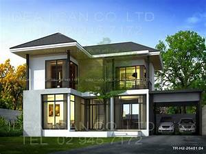 3 Story Colonial House Plans Colonial Single Story