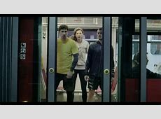 Reebok ZQuick TV Commercial, 'Race the City' iSpottv