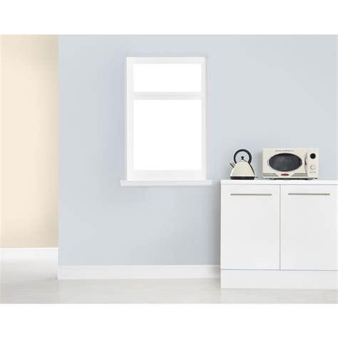 dulux kitchen easycare frosted steel matt emulsion paint