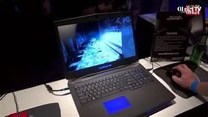 Ordinateur Portable Comment Choisir : comment choisir votre pc portable de gamer youtube ~ Melissatoandfro.com Idées de Décoration
