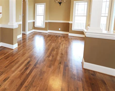 ANKA Flooring   Hardwood   Hardwood Flooring   What is
