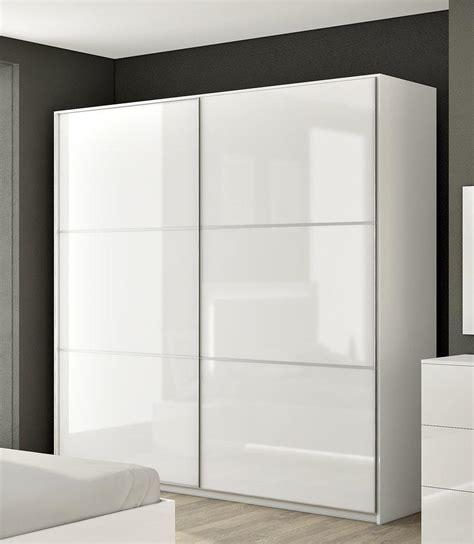 armoire de chambre design photo armoire de chambre design