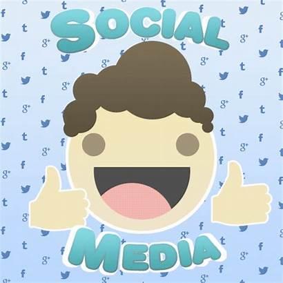 Social Gifs Giphy Animated Mr Fruit Animation