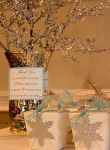 original ideas of the winter bridal shower weddingelation With winter wedding shower