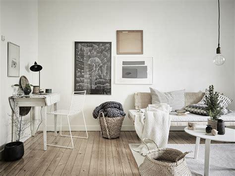 Scandinavian Home Style : Scandinavian Design Is More Than Just Ikea-the
