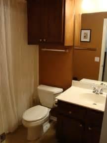 bathroom ideas for small spaces 25 bathroom designs ideas for small spaces to look amazing magment