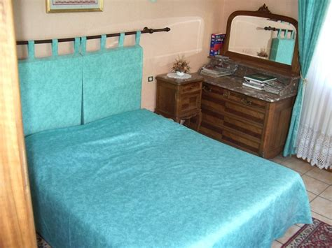 chambres hotes alsace chambres d 39 hôtes ferme de la fonderie sainte aux