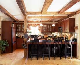 country decorating ideas for kitchens home decor ideas primitive country kitchens decor ideas