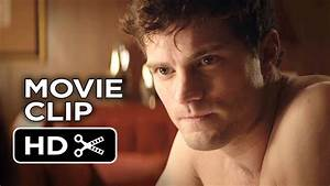 Shades Of Grey Film : fifty shades of grey movie clip ana wakes up in ~ Watch28wear.com Haus und Dekorationen