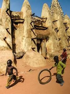 35 Fotos M U00e1gicas De Ni U00f1os Jugando Alrededor Del Mundo