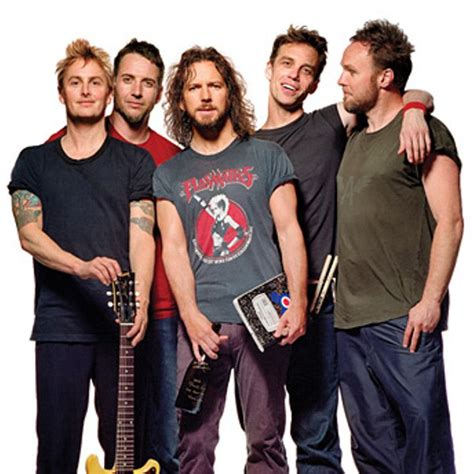 Yellow Ledbetter Chords & Tabs By Pearl Jam @ 911tabs