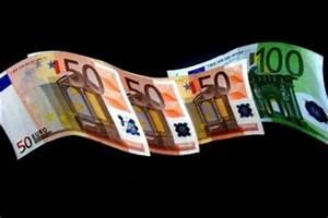 Haushaltsgeld 2 Personen Berechnen : das haushaltsgeld f r 4 personen berechnen ~ Themetempest.com Abrechnung