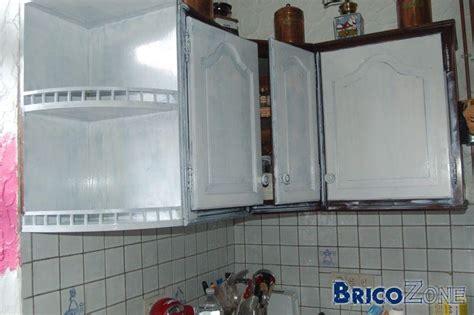 Amenager Chambre Bebe Peindre Cuisine Chene En Blanc Davaus Peindre Cuisine Chene En Blanc Avec Des