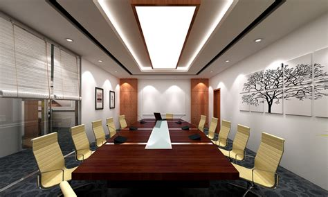 Led Lighting For Meeting Room by Spark Optoelectronics How To Make A Office