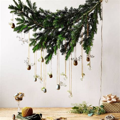 Garden Decoration Courses by 4 Lovely Craft Courses Deco Noel
