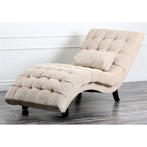 chaise u house of hton lizard fabric chaise lounge reviews