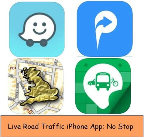 best traffic app for iphone best free live traffic apps for iphone road traffic app