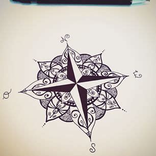 tatouage mandala recherche google tas tout tatuaje