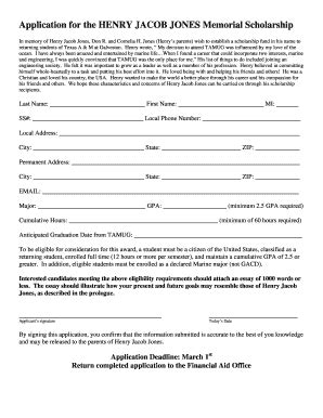 Illuminati Application by 26 Printable Scholarship Essay Exles Forms And