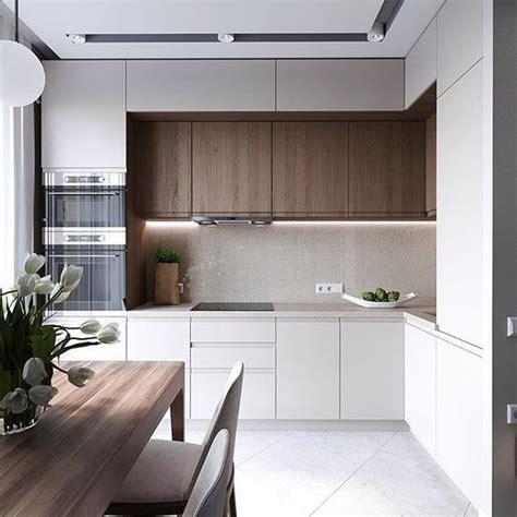 ideias de cozinhas pequenas design innova cozinha