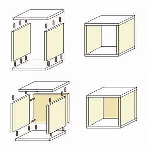 Einbauschrank Selber Bauen : elegantes einbauschrank selber bauen schrank bauen galerien schrank site ~ Watch28wear.com Haus und Dekorationen