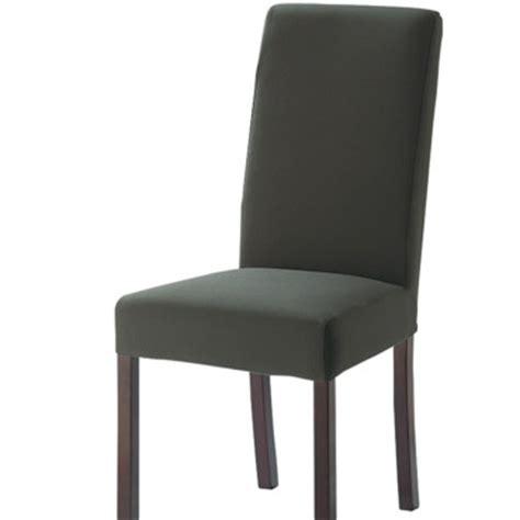 housse de chaise conforama shopping 15 chaises canon à moins de 30 euros chaise