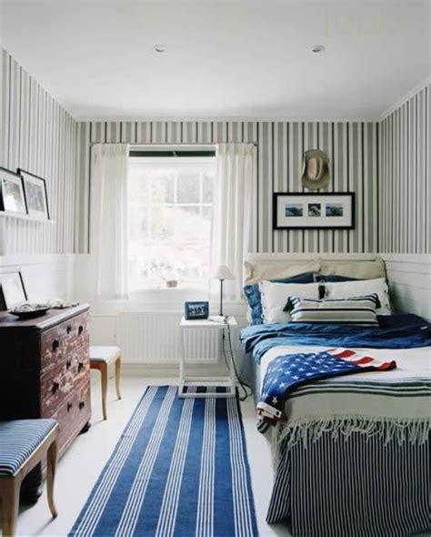 cool boy teenage bedroom ideas   private space