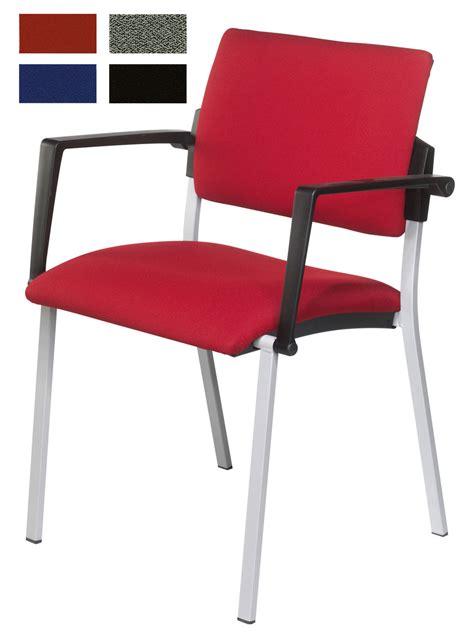 chaises accoudoirs davaus chaises cuisine avec accoudoirs avec des
