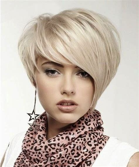haircut styles for with hair best 25 square faces ideas on square 2267