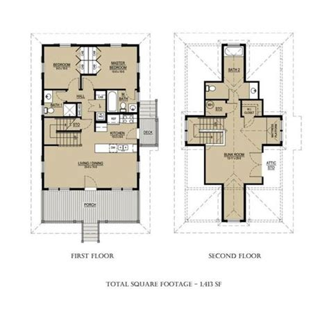 open floor plans for small houses small houses plans this small home plans open floor small