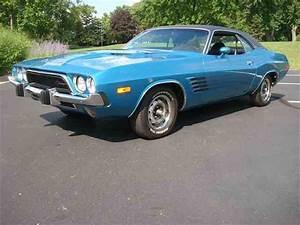 Classic Cars  Muscle Cars  Street Rods  And Specialty Cars For Sale