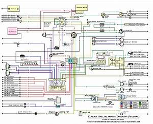 Renault Trafic Wiring Diagram Download  U2013 Volovets Info