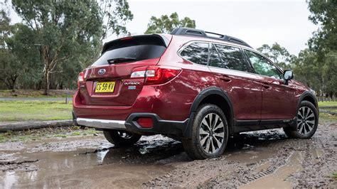 2016 Suburu Outback by 2016 Subaru Outback 2 0d Premium Review Photos Caradvice