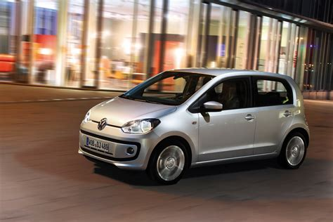 volkswagen up 2012 2012 volkswagen up 4 door