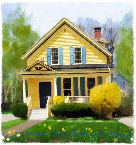 32 best about exterior historic paint colors