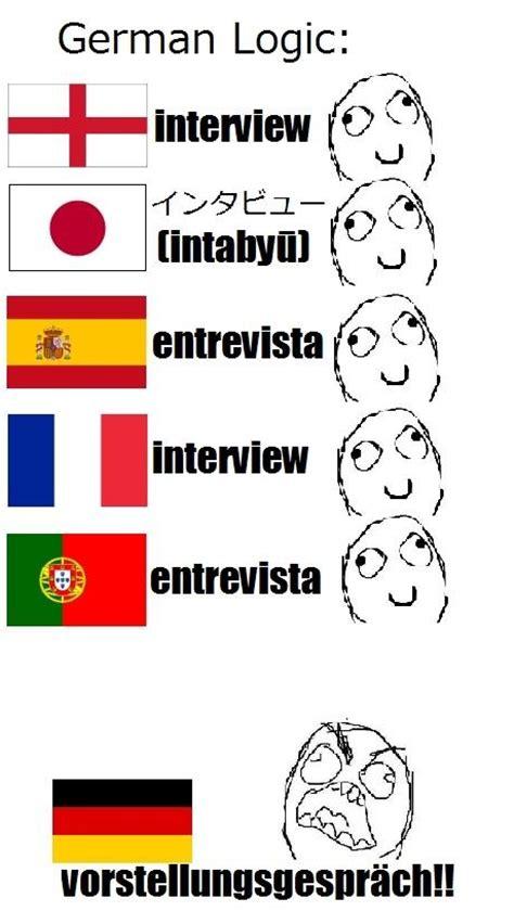 German Meme - german meme www imgkid com the image kid has it
