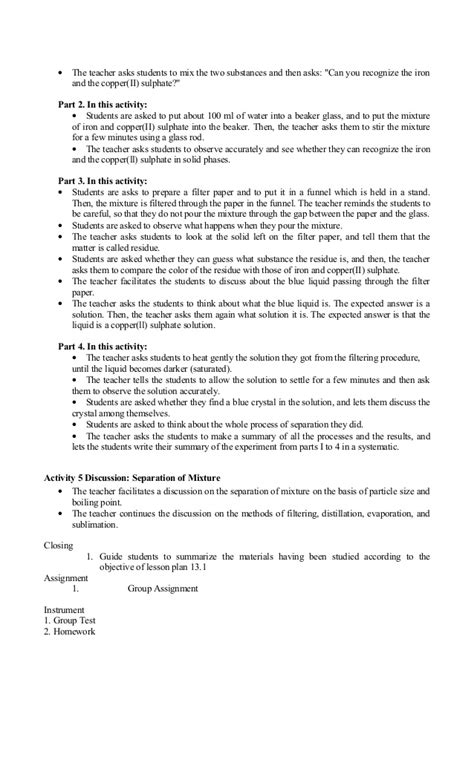 Resume Lesson Plans For High School by Math Lesson Plans High School Sle Resume Format For High School Students Lesson Plan
