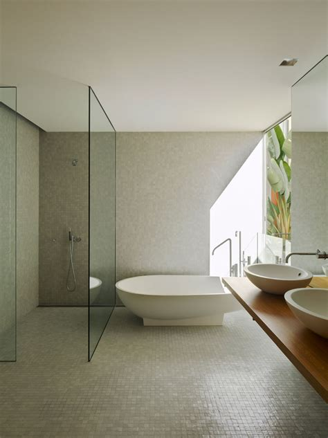 Modern Architecture Bathroom Design by 23 Bathroom Decorating Pictures