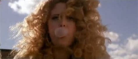 emmanuelle chriqui in detroit rock city natasha lyonne in detroit rock city