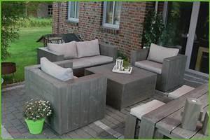 Gartenmöbel Selber Bauen Lounge : lounge gartenm bel holz selber bauen haus design ideen ~ A.2002-acura-tl-radio.info Haus und Dekorationen