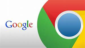 Google Chrome Wallpaper Backgrounds