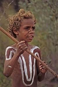1000+ ideas about Aboriginal People on Pinterest   People ...