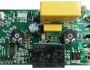 Thermostat Pour Seche Serviette Electrique : s che serviette lectrique clic tout le temps pourquoi ~ Premium-room.com Idées de Décoration